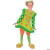 Lolli The Clown Child Medium